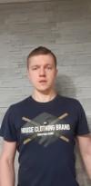 13 Marcin Góralczyk
