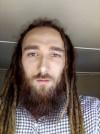 22 Grzegorz Goryl