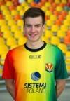 69 Jakub Góralczyk