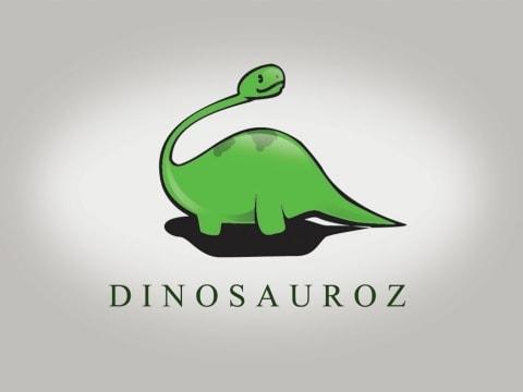 Dinosauroz
