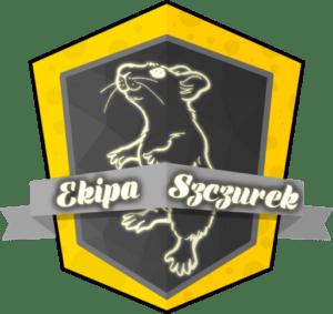 Ekipa Szczurek