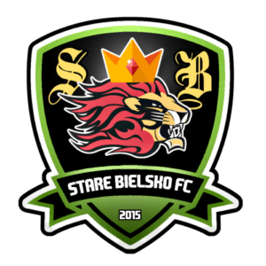 Stare Bielsko FC