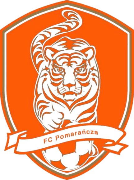 Fc Pomarańcza