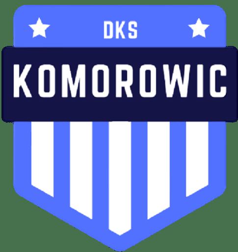 DKS Komorowice