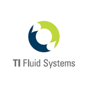 TI FLUID SYSTEMS