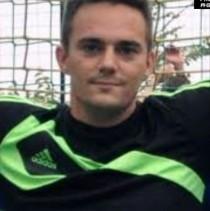 1 Marcin Kozielski