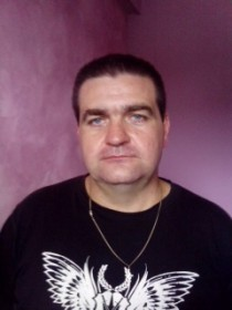 2 Marek Bednarz