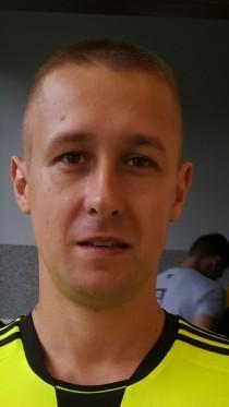 9 Piotr Hesler