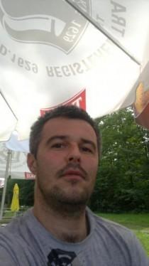 7 Sebastian Wójcik