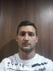 88 Kamil Pietrzyk