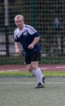 62 Eugeniusz Biront