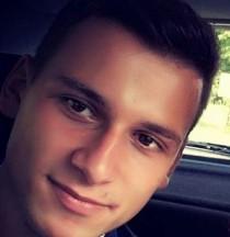 9 Przemysław Zontek