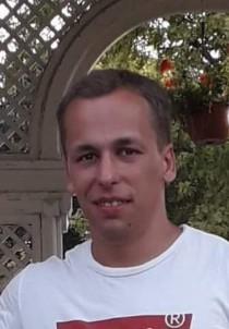 17 Adrian Jasiński