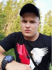 7 Kamil Kłusek