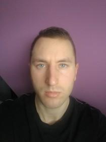 9 Jakub Kunicki
