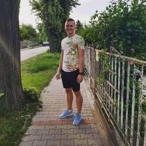23 Marcin Sobczak