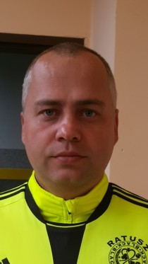 6 Jacek Szczypka