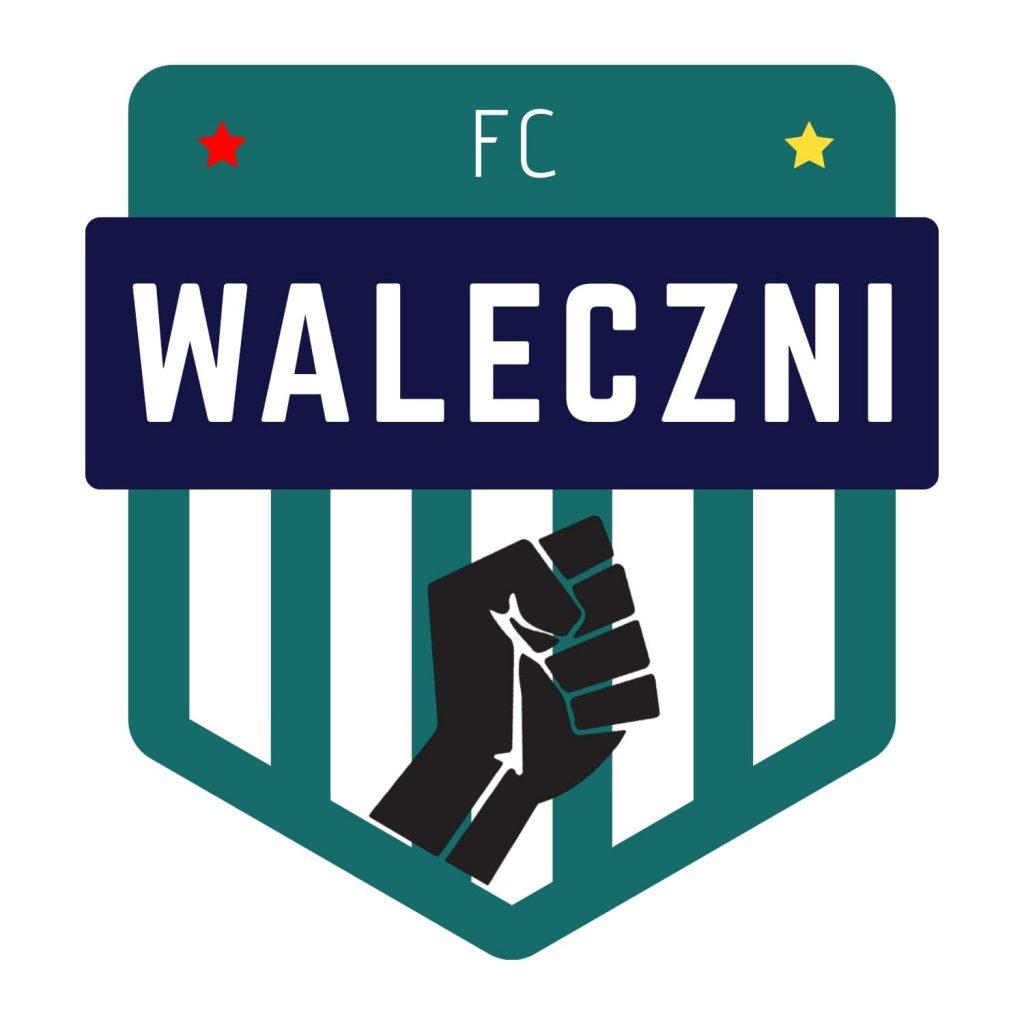 FC Waleczni