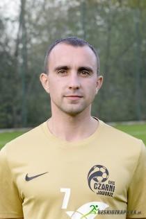 Adam Waliczek