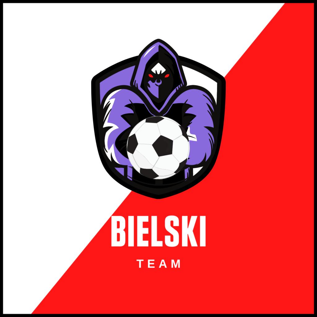 Bielski Team
