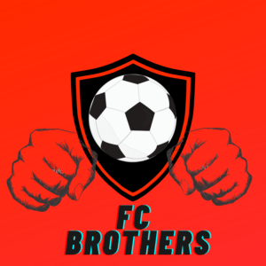 FC Brothers