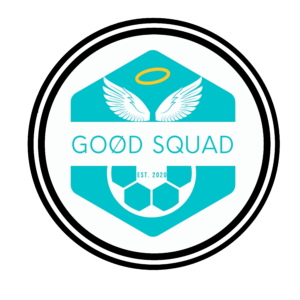 Goød Squad