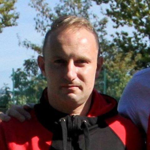 Paweł Susek