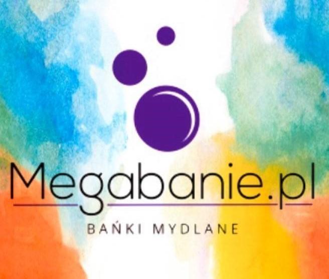 Megabania