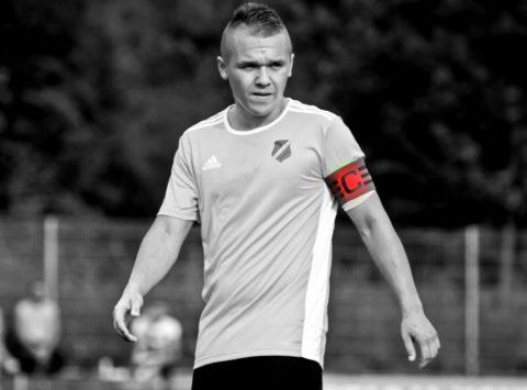 Maciej Kosmaty