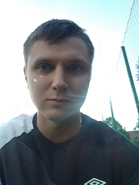 Łukasz Roszak