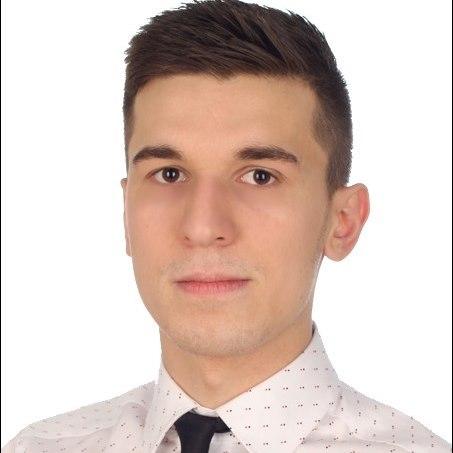 12 Kamil Ostapowicz