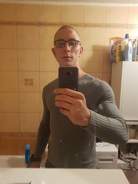 1 Michał Ryszkiewicz