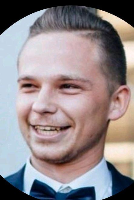 17 Piotr Fundanicz