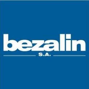 Bezalin Team