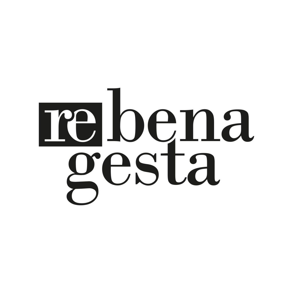 Re Bena Gesta