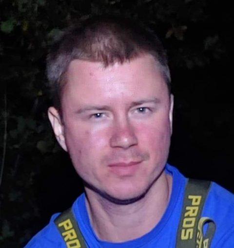 Radek Sierszchuła