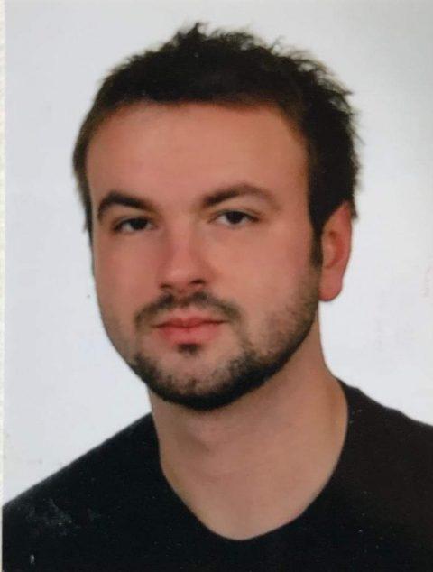 Robert Kania